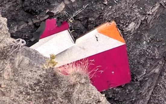 las-10-imagenes-mas-aterradoras-de-la-tragedia-del-germanwings-escombros-del-avion