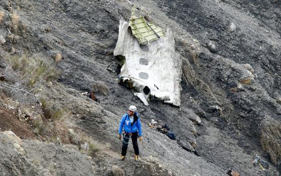 las-10-imagenes-mas-aterradoras-de-la-tragedia-del-germanwings-ventanillas-del-avion