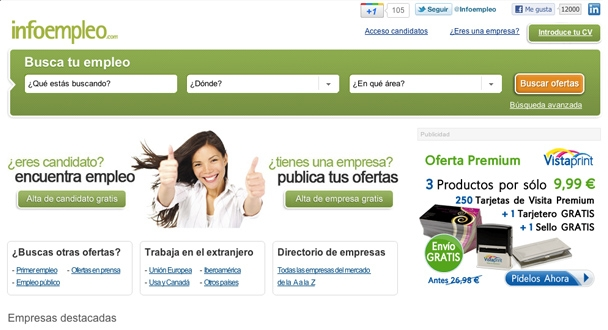 las-5-web-de-busqueda-de-empleo-mas-efectivas-en-espana-infoempleo
