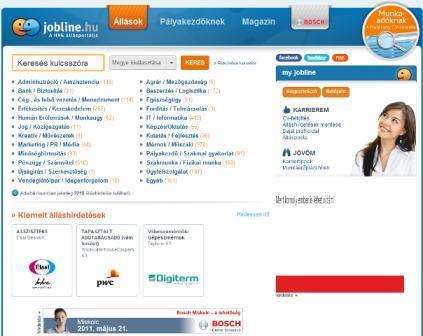 las-5-web-de-busqueda-de-empleo-mas-efectivas-en-espana-jobline