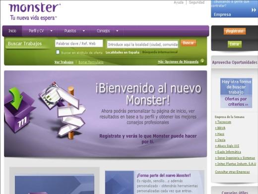 las-5-web-de-busqueda-de-empleo-mas-efectivas-en-espana-monster