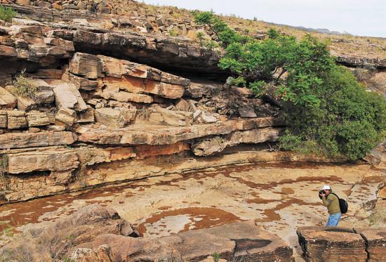 las-cavernas-de-toro-toro