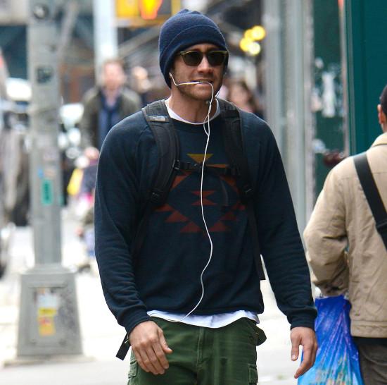 los-10-actores-con-el-look-mas-hipster-de-hollywood-jake-gyllenhaal