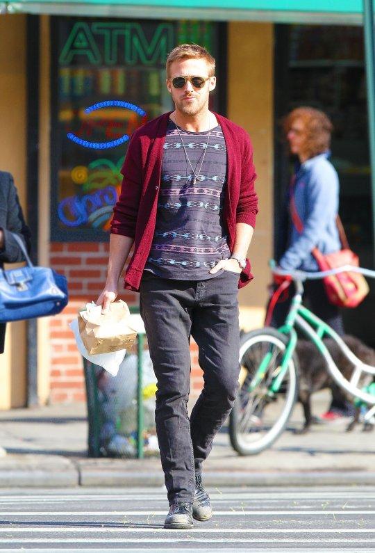 los-10-actores-con-el-look-mas-hipster-de-hollywood-ryan-gosling