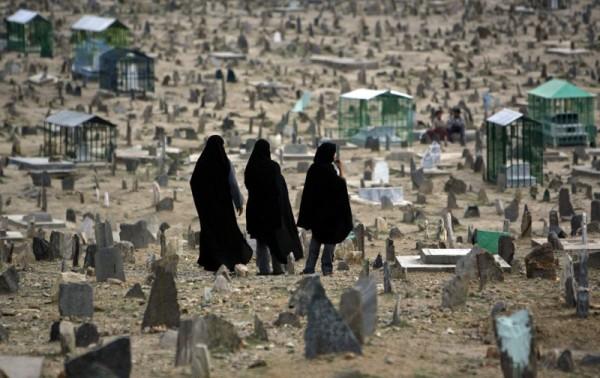los-20-lugares-mas-peligrosos-para-hacer-turismo-en-el-mundo-afganistan