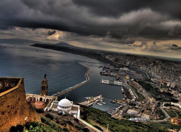los-20-lugares-mas-peligrosos-para-hacer-turismo-en-el-mundo-argelia