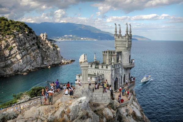 los-20-lugares-mas-peligrosos-para-hacer-turismo-en-el-mundo-crimea
