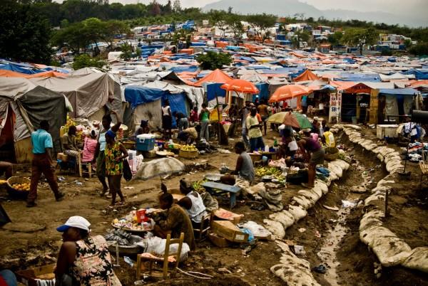 los-20-lugares-mas-peligrosos-para-hacer-turismo-en-el-mundo-haiti