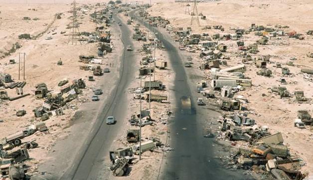 los-20-lugares-mas-peligrosos-para-hacer-turismo-en-el-mundo-iraq