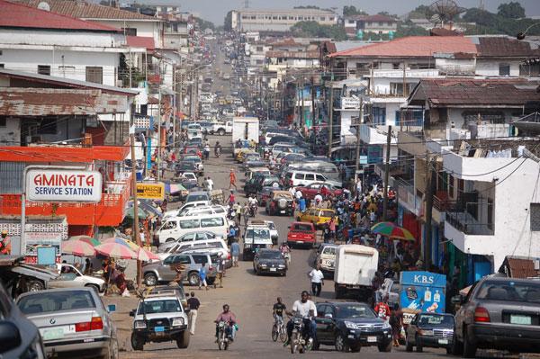 los-20-lugares-mas-peligrosos-para-hacer-turismo-en-el-mundo-liberia