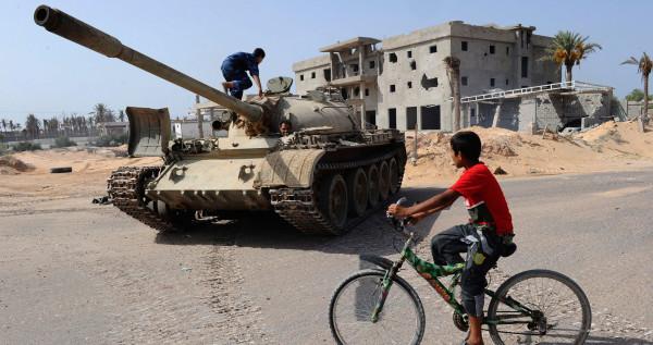los-20-lugares-mas-peligrosos-para-hacer-turismo-en-el-mundo-libia