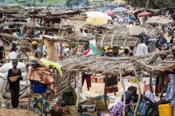 los-20-lugares-mas-peligrosos-para-hacer-turismo-en-el-mundo-niger