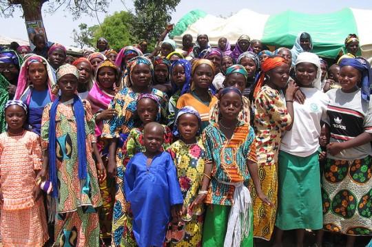 los-20-lugares-mas-peligrosos-para-hacer-turismo-en-el-mundo-nigeria