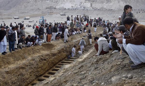 los-20-lugares-mas-peligrosos-para-hacer-turismo-en-el-mundo-pakistan