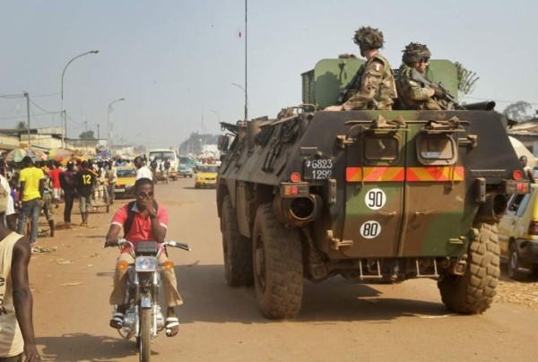 los-20-lugares-mas-peligrosos-para-hacer-turismo-en-el-mundo-republica-centroafricana