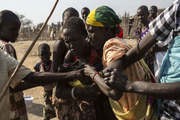 los-20-lugares-mas-peligrosos-para-hacer-turismo-en-el-mundo-sudan-del-sur