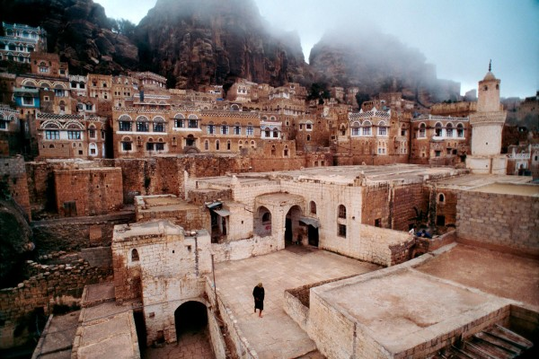 los-20-lugares-mas-peligrosos-para-hacer-turismo-en-el-mundo-yemen