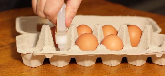 los-huevos-pegados