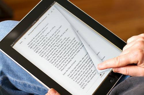 los-libros-electronicos