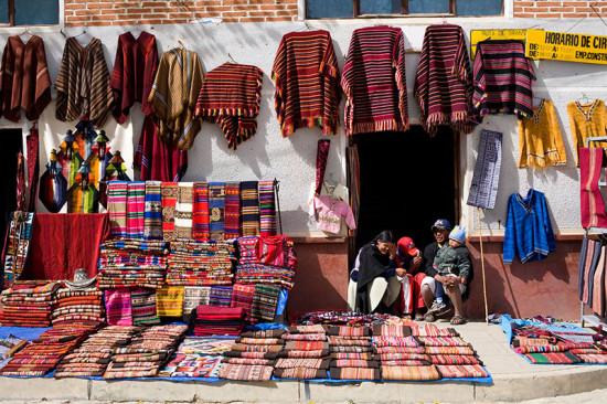 mercado-de-tarabuco