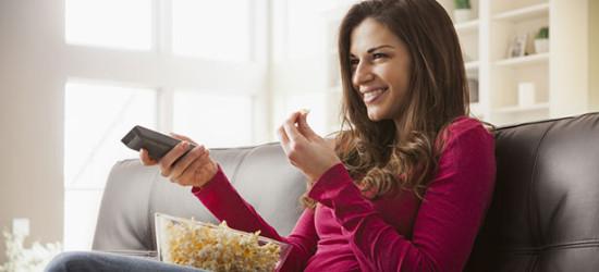 smart-tv-y-plataformas-digitales