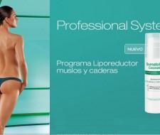 ¿Cómo aplicar el lipo reductor de Somatoline Cosmetic?