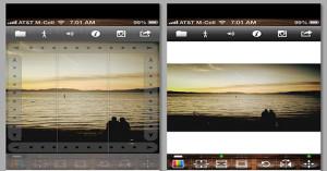 squaready-crop-screen-1212-01