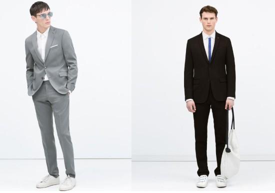 trajes-con-zapatillas-de-zara