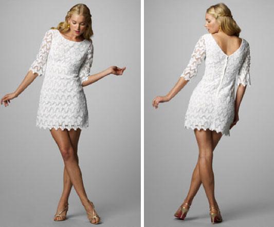 vestido-de-novia-años-60