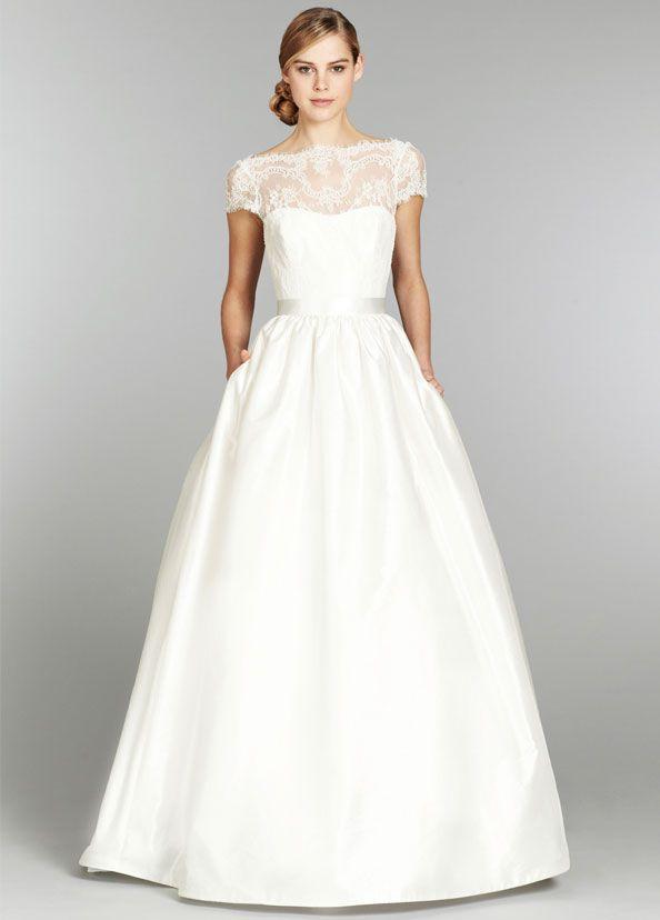 vestido-de-novia-con-bolsillos-modelo-de-jlm-couture