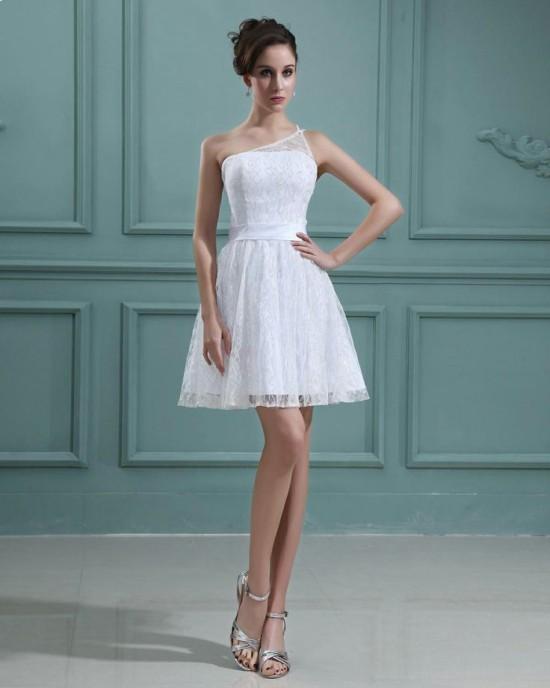 vestido-de-novia-corto-de-nextdressin