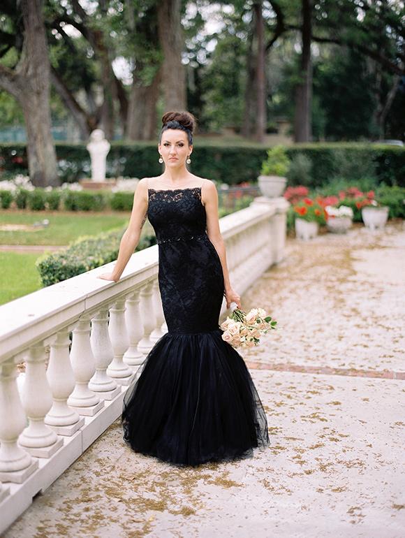 12 vestidos de novia no convencionales para decir si quiero