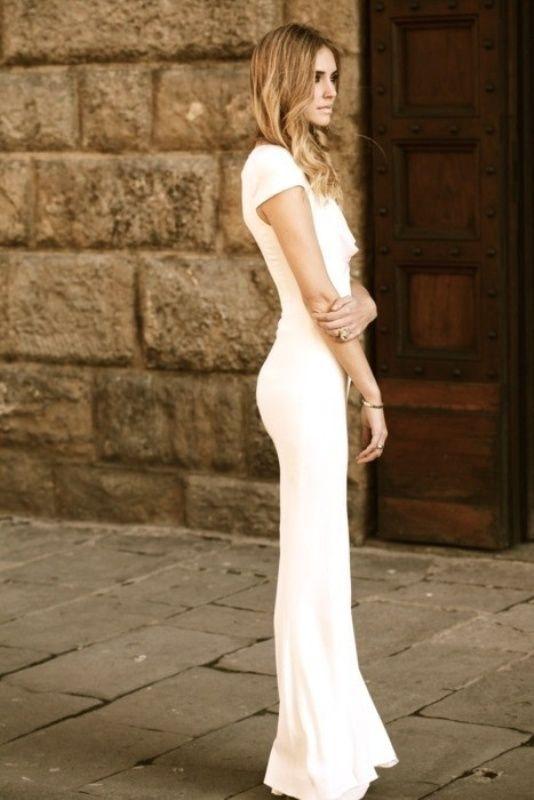 vestido-de-novia-slim-modelo-de-jenny.gr