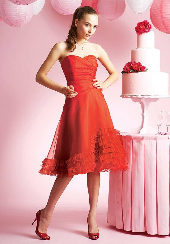 12 vestidos de novia no convencionales para decir si quiero ...
