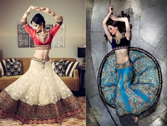vestidos-de-novias-indios