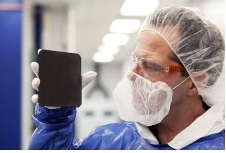 Energa-solar-ms-eficiente-gracias-al-silicio-negro.jpg