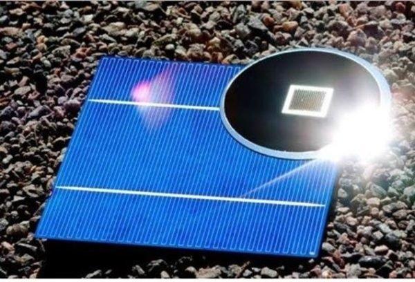 Energa-solar-ms-eficiente-gracias-al-silicio-negro2_thumb.jpg