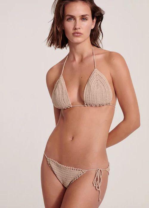 bikinis-mango-bikini-sujetador-croche-claro