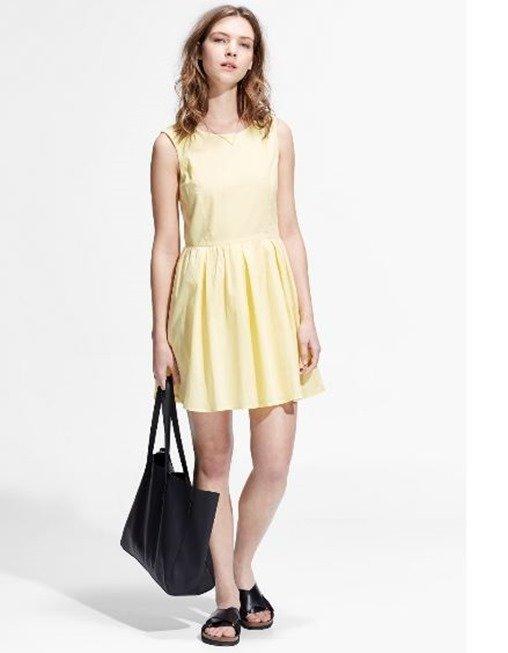 colores-moda-primavera-verano-20155_thumb.jpg
