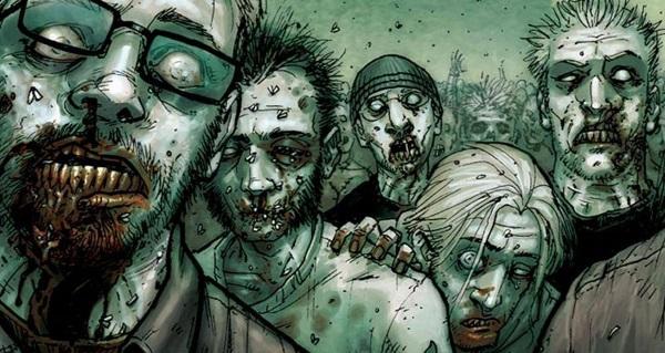 guia superviviencia zombi