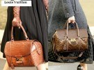 Bolsos Louis Vuitton