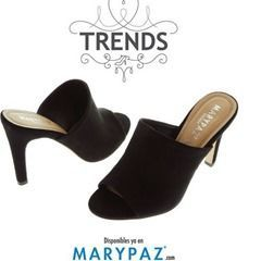 marypaz-trends_thumb.jpg