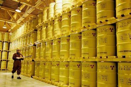 residuos-nucleares.jpg