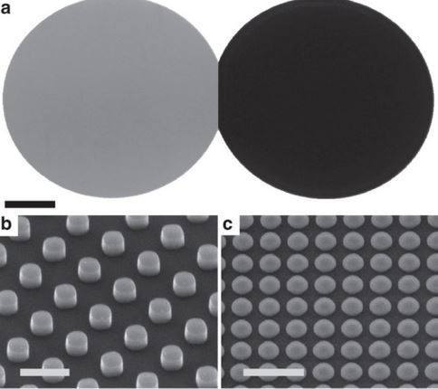 silicio-negro.jpg