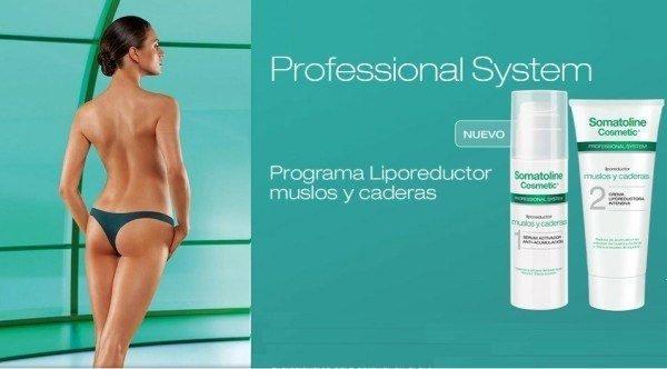 somatoline-profesional-system