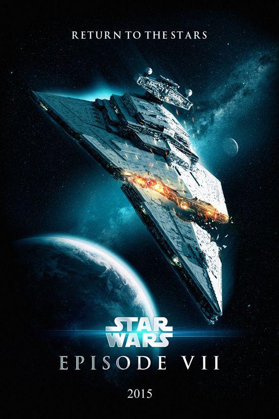 star wars peliculas