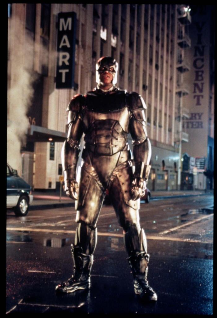 superheroes ridiculos steel