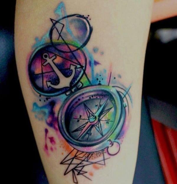 tatuajes-brujulas-se-abre