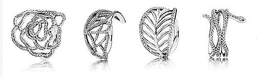 anillos pandora colombia