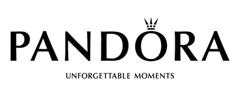Catálogo Joyas Pandora 2018